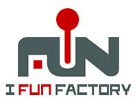 ifunfactory_logo_final
